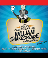 ocw-shakespeare