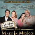 made-in-mexico-azela-robinson