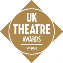 uk-theatre-awards