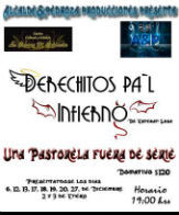 derechitos-al-infierno
