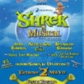 shrek-el-musical