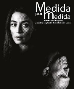 Medida por Medida