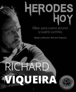 Richard Viqueira