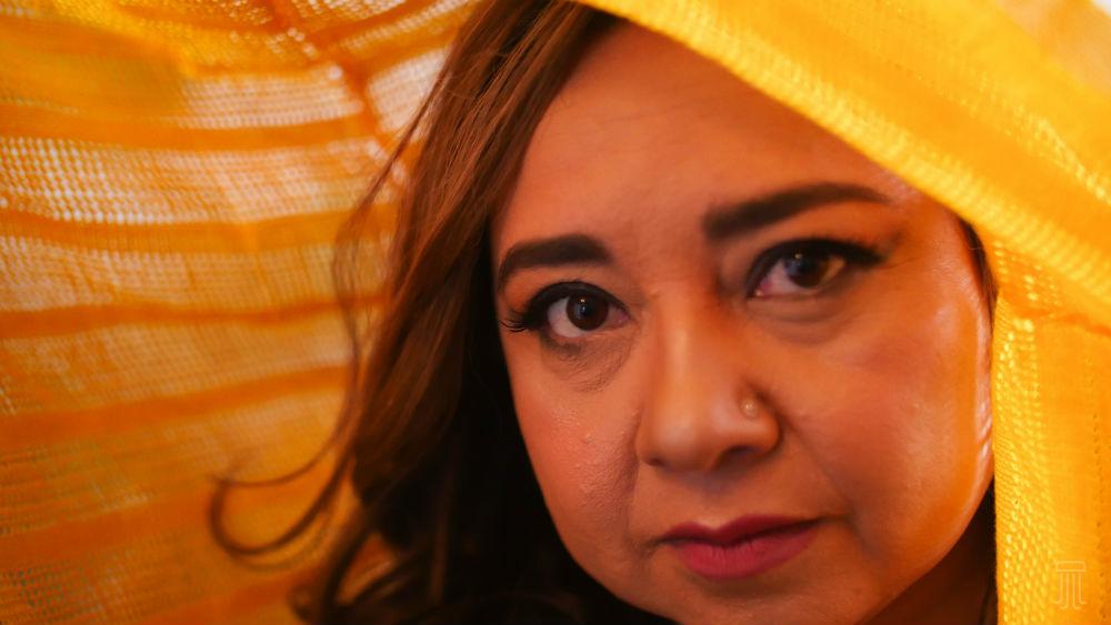 Foto Cortesía Conchi León
